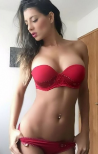 video porno gratuit francais escort dijon